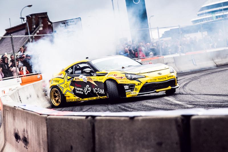 Motegi Racing Street And Track Tuner Wheels For 4 Lug