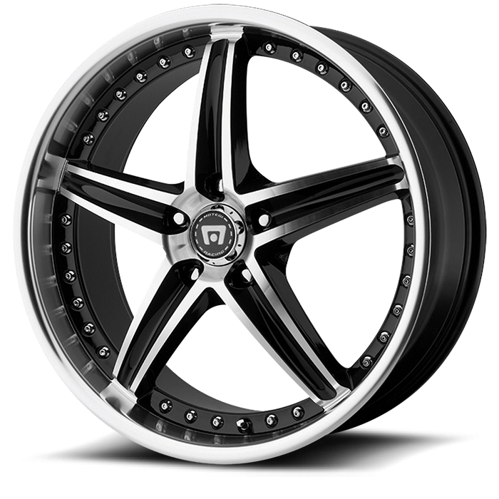 6 Hole 16 Inch Rims Fit : Motegi racing street and track tuner wheels for lug