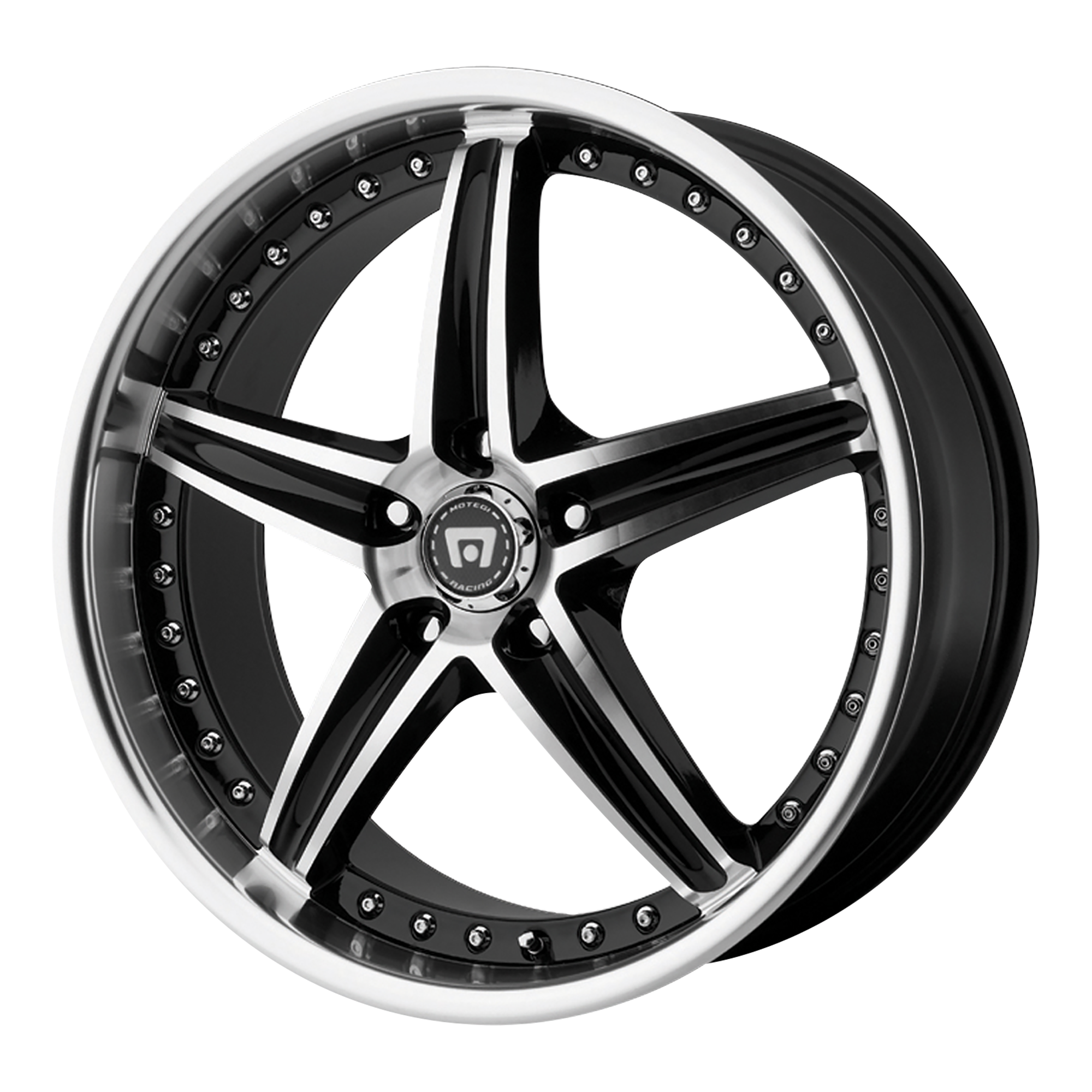 image wheels prototype concept volvo detail performance mad rims models asp polestar